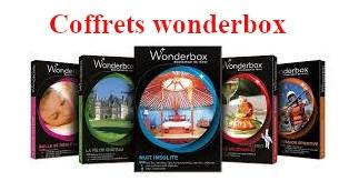 prolongation wonderbox