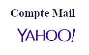 yahoo mail messagerie