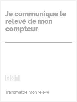 http.monreleve.saurclient.fr