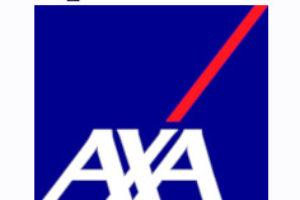 compte client Axa