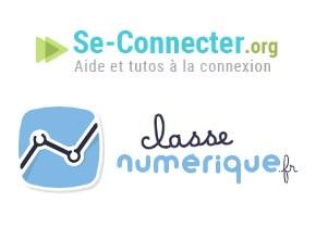 classe numérique compte en ligne